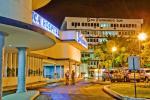 Clinica San Fernando Coronado