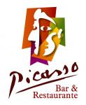 Picasso Bar & Restaurante