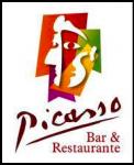Picasso Bar & Restaurante
