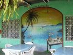 Restaurante El Rincon Catracho
