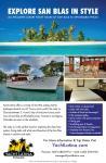 Yacht Latina Cruises