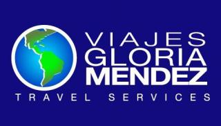 Viajes Gloria Mendez