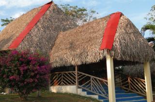 Restaurante El Meson Suizo