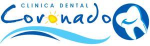 Clínica Dental Coronado