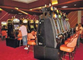 Winner's Casino