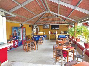 Putina Restaurant