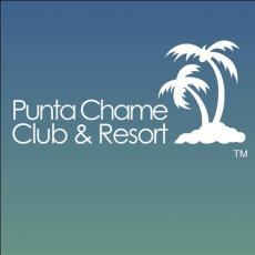 Punta Chame Resort Gym