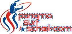Surf School - OP Panama