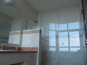 2 bedroom apartments, 3 bathroom, 4-6 person, 165 sq.meters