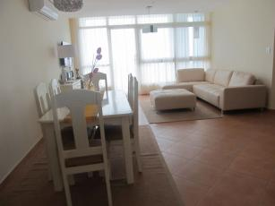 2 bedroom apartments, 2 bathroom, 4-6 person, 123 sq.meters