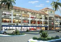 Coronado Mall