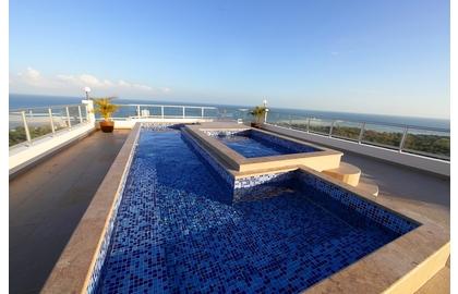 coronado-golf-panama-ult-rooftop-pool-3.